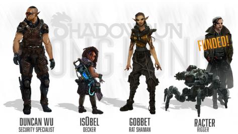 shadowrun-hong-kong-crews