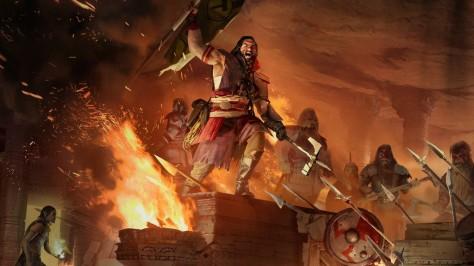 Underworld_Ascendant-Dwarf_Standoff_cr