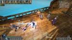 DoA_Team21_Dungeons_of_Aledorn_KS_battle_lighting