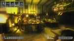 DoA_Team21_Dungeons_of_Aledorn_KS_Inn