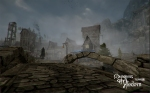 DoA_Team21_Dungeons_of_Aledorn_news_04_Manto_02