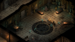 poe-raedrics-dungeon