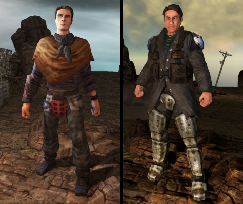 wasteland-2-goty-character-comparison