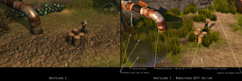 wasteland-2-goty-level-comparison