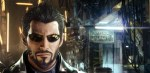 deus-ex-mankind-divided-07