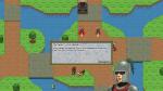 Telepath Tactics - Rescuing Sarn Kamina
