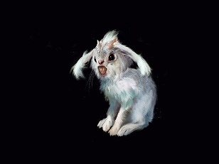 underworld-ascendant-cute-rabbit