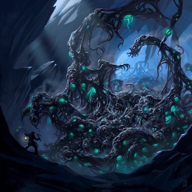 underworld-ascendant-nightmare