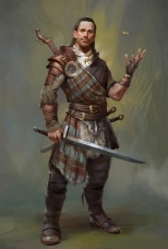 bards-tale-iv-003