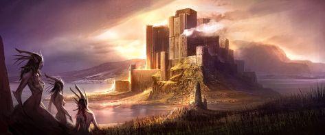 bards-tale-iv-CastleJarlOfEinarr