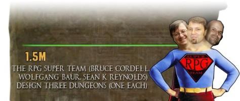 bards-tale-iv-superteam