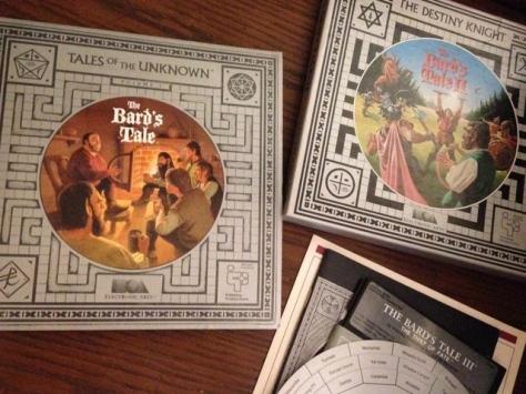 bards-tale-originals