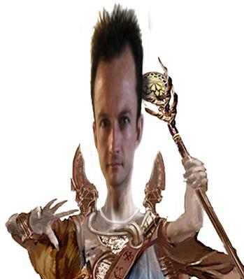 chris-wizard