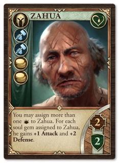 pe-lote-zahua