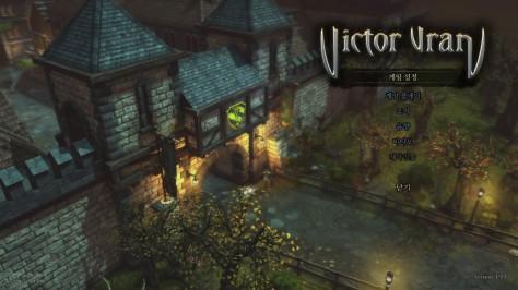 victor-vran-ko-01