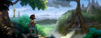indivisible-01