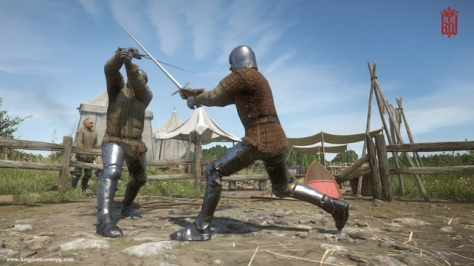 kingdom-come-deliverance-sword-combat