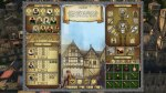 legends-of-eisenwald-03