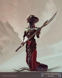 seven-dragon-saga-slyth