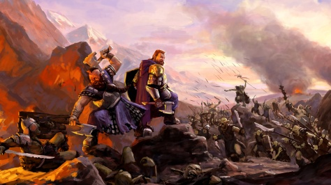 the-dwarves-a001
