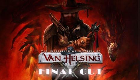 van-helsing-final-cut-promo
