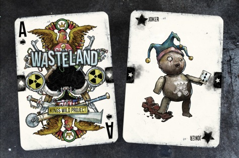 wasteland-2-playing-cards