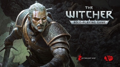witcher-pnp-rpg