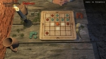 mnb2-boardgame