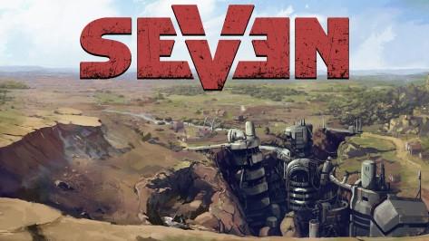 seven-key-art