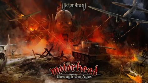victor-vran-motorhead-01