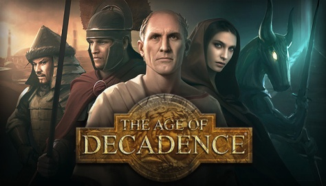 age-of-decadence-capsule