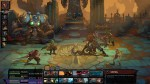 battle-chasers-combat-4