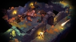 battle-chasers-dungeon