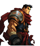 battle-chasers-garrison