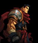 battle-chasers-garrison