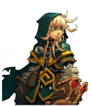 battle-chasers-gully