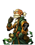 battle-chasers-knolan