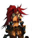 battle-chasers-monika