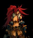 battle-chasers-monika