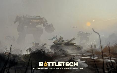 BATTLETECH-Kickstarter-Invasion-1920x1200