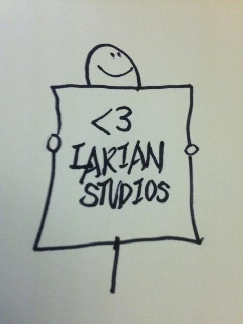 chris-love-larian