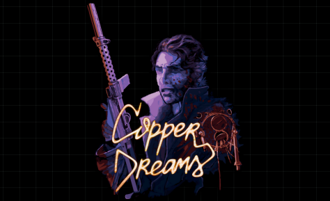 copper-dreams-b1