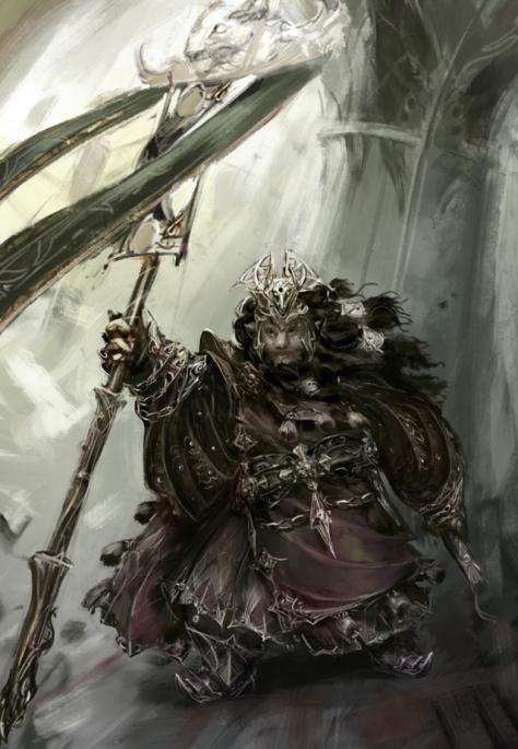 divinity-original-sin-2-dwarf