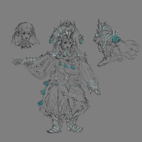 divinity-original-sin-2-dwarf2