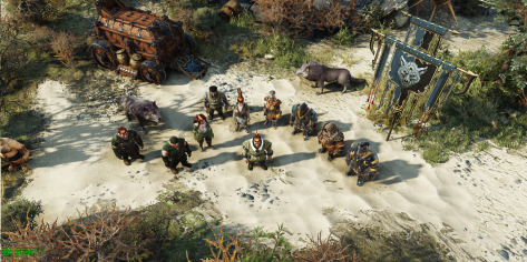 divinity-original-sin-2-dwarves-at-the-beach