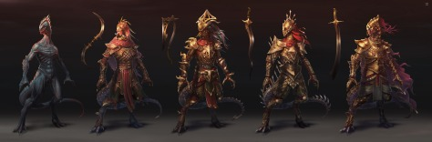 divinity-original-sin-2-lizards-armor-s