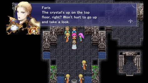 final-fantasy-5-002