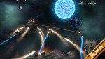 stellaris-03