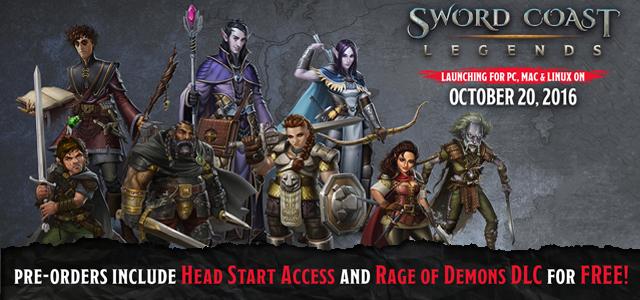 sword coast legends romance