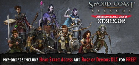 sword-coast-legends-delayed